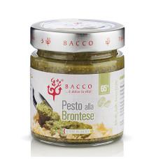 Brontese Pesto 65%