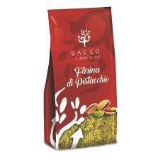 Pistachios Flour from Sicily