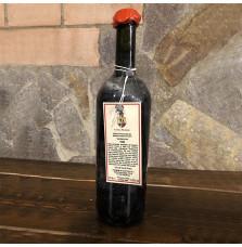 Pinot Noir 1993 Reserve...