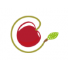 Italian Wild Cherry