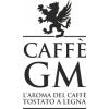 Torrefazione Caffè GM S.r.l.