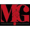 M&G di Morandin & Graziotto s.s.